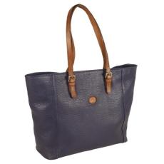 ROSME RO-511 Rosme bőr női táska