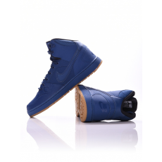 Nike Son of Force Mid Winter Cipő (807242_0400)