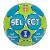 Select kézilabda Solera