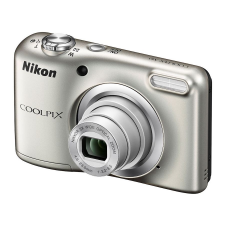 Nikon Coolpix A10 digitális fényképező