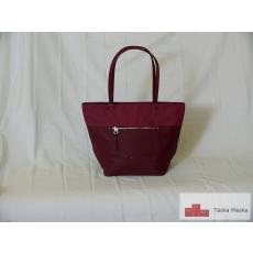 188 David Jones vállon hordható táska több színben