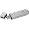 Kingston 16GB Ironkey Basic S1000 USB 3.0 pendrive