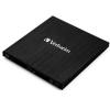 Verbatim külső USB 3.0 Slimline Blu-ray író