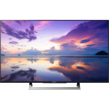 Sony KD-49XD8005 tévé