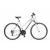 Neuzer X2 Fehér-szürke/bronz női cross kerékpár