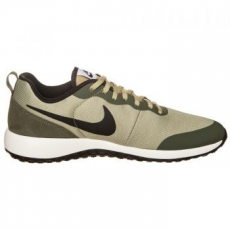 Nike Elite Shinsen férfi sportcipő, Neutral Olive/Black, 44 (801780-200-10)