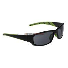 Portwest PS05 Athens Sport Frame szemüveg