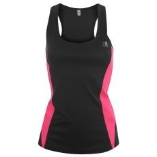 Karrimor Sportos trikó Karrimor Running női