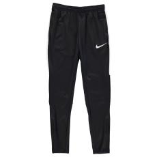 Nike Melegítő nadrág Nike Academy gye.