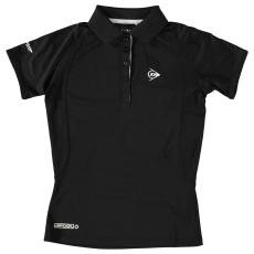 Dunlop Sportos pólóing Dunlop Performance gye.