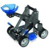Hexbug VEX Robotics katapult