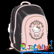 Ars Una ovis hátizsák - Hello Kitty