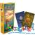 Asmodee Dixit 5 kártya – Önálló játék és kiegészítő az eredeti Dixit-hez