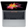 Apple MacBook Pro 13 MLH12