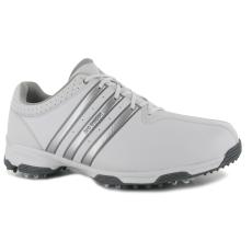 Adidas Golfcipő adidas 360 Traxion Golf Trainers fér.