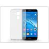 Haffner Huawei Nova Plus szilikon hátlap - Ultra Slim 0,3 mm - transparent