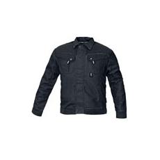 (NARELLAN ) Munkás kabát fekete