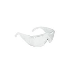 (AS-01-001) védőszemüveg víztiszta