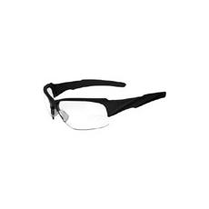 (PS01) PW Avenger védőszemüveg víztiszta