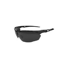 (PS04) PW Defender védőszemüveg füst színű