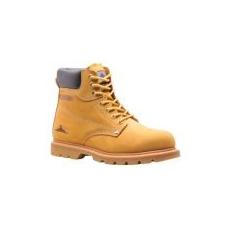 (FW17) Steelite™ Flexi-Welt védőbakancs SB sárga