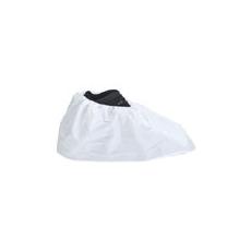 (ST48) Biztex Microporozus csúszásmentes cipővédő, ( 200 pár)