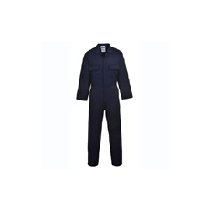 (S999) Euro Work overall