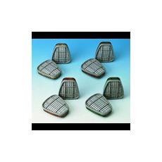 (6055) Szűrőbetét - 3M A2