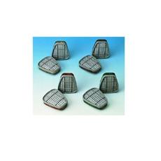 (6059) Szűrőbetét - 3M ABEK1