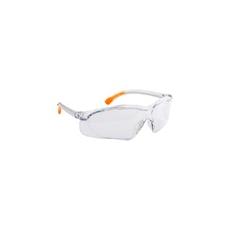 (PW15) Fossa védőszemüveg víztiszta