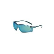 A700 védőszemüveg kék