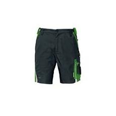 (ALLYN)  Munkás rövidnadrág zöld
