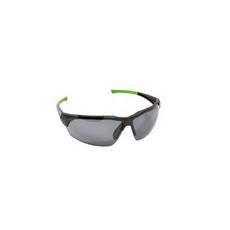 HALTON IS védőszemüveg AS polarizált