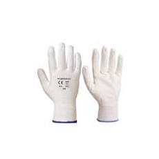 (A125) Nero Grip védő kesztyű - PU