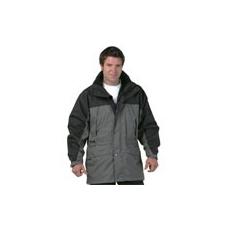 (S532) Orkney 3 az 1-ben lélegző kabát