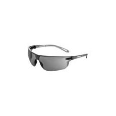 JSP Stealth 16G védőszemüveg füstszínű