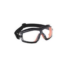 (PW26) Slim safety védőszemüveg