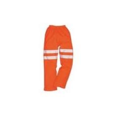 (RT51) Sealtex Ultra nadrág narancs