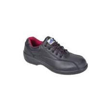 (FW41) Steelite ™ női védőcipő S1
