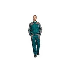 (Max) Evolution dzseki zöld