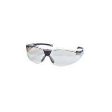(PW39) Lucis védőszemüveg sötétített