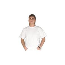GARAI póló fehér 3XL MÉRETBEN