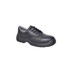 (FC41) Compositelite ™ védőcipő S1