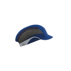 Hardcap Aeorolite fejvédő sapka kék 2,5 cm