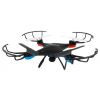 Overmax X-Bee Drone 3.1 Plus fekete