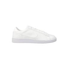 Nike Tennis Classic CS (c23280)