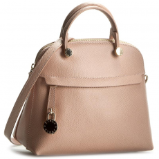 Furla Táska FURLA - Piper 851264 B BHV0 ARE Moonstone