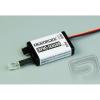 Multiplex 85414: M-LINK telemetriás vevő sebesség, fordulatszám érzékelő (optikai)