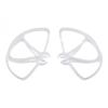LRP Electronic Légcsavar védő 4 db - Gravit Vision FPV