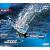 LRP Electronic DEEP BLUE 420 RACE Poszter az LRP-től